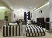 Квартиры,  Санкт-Петербург Адмиралтейский район, цена 90 000 000 рублей, Фото