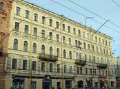 Квартиры,  Санкт-Петербург Маяковская, цена 13 000 000 рублей, Фото