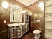 Квартиры,  Санкт-Петербург Василеостровский район, цена 24 500 000 рублей, Фото