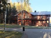 Дома, хозяйства,  Московская область Мытищинский район, цена 1 300 000 y.e., Фото