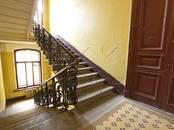 Квартиры,  Санкт-Петербург Адмиралтейский район, цена 8 600 000 рублей, Фото