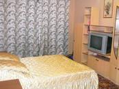 Квартиры,  Ставропольский край Ессентуки, цена 1 000 рублей/день, Фото