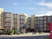 Квартиры,  Московская область Ивантеевка, цена 3 100 000 рублей, Фото