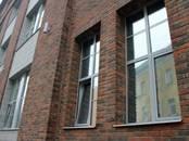 Офисы,  Москва Проспект Мира, цена 490 000 000 рублей, Фото