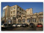 Офисы,  Красноярский край Красноярск, цена 32 830 000 рублей, Фото