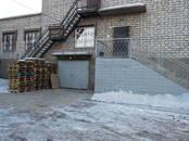 Другое,  Красноярский край Красноярск, цена 9 460 000 рублей, Фото