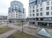 Квартиры,  Санкт-Петербург Чкаловская, цена 55 800 000 рублей, Фото