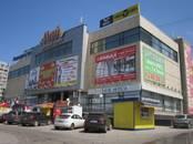 Здания и комплексы,  Самарская область Самара, цена 90 000 000 рублей, Фото