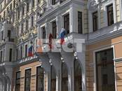 Квартиры,  Москва Тверская, цена 80 017 073 рублей, Фото