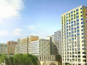 Квартиры,  Москва Юго-Западная, цена 5 850 300 рублей, Фото