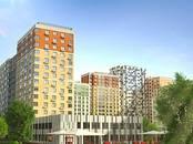 Квартиры,  Москва Юго-Западная, цена 4 190 000 рублей, Фото