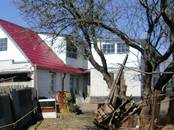 Дома, хозяйства,  Смоленская область Рославль, цена 3 750 000 рублей, Фото