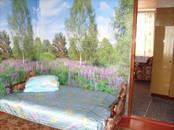 Дома, хозяйства,  Краснодарский край Адлер, цена 3 000 рублей/день, Фото