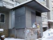Магазины,  Свердловскаяобласть Екатеринбург, цена 70 000 рублей/мес., Фото