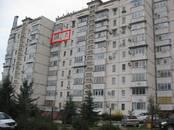 Квартиры,  Краснодарский край Лоо, цена 3 500 000 рублей, Фото