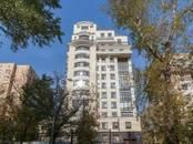 Квартиры,  Москва Краснопресненская, цена 198 873 680 рублей, Фото