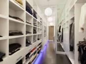 Квартиры,  Москва Кропоткинская, цена 247 500 000 рублей, Фото