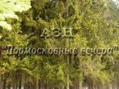 Земля и участки,  Московская область Новорижское ш., цена 1 100 000 рублей, Фото