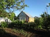 Дачи и огороды,  Самарская область Самара, цена 900 000 рублей, Фото