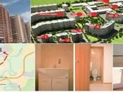 Квартиры,  Ленинградская область Всеволожский район, цена 3 055 000 рублей, Фото