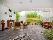 Квартиры,  Москва Смоленская, цена 228 030 537 рублей, Фото