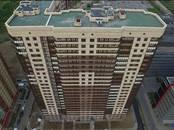 Квартиры,  Санкт-Петербург Звездная, цена 7 775 000 рублей, Фото