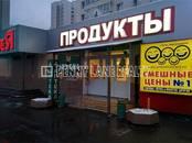 Здания и комплексы,  Москва Речной вокзал, цена 1 920 000 рублей/мес., Фото