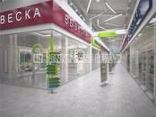 Здания и комплексы,  Москва Тимирязевская, цена 230 998 682 рублей, Фото
