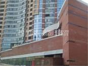 Здания и комплексы,  Москва Профсоюзная, цена 198 999 780 рублей, Фото