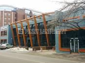 Здания и комплексы,  Москва Автозаводская, цена 285 000 рублей/мес., Фото