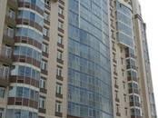 Квартиры,  Санкт-Петербург Лесная, цена 3 850 000 рублей, Фото
