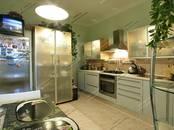 Квартиры,  Санкт-Петербург Невский проспект, цена 14 900 000 рублей, Фото