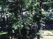 Квартиры,  Москва Славянский бульвар, цена 7 500 000 рублей, Фото