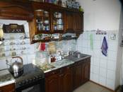 Квартиры,  Москва Лермонтовский проспект, цена 9 980 000 рублей, Фото