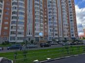 Квартиры,  Москва Выхино, цена 8 400 000 рублей, Фото