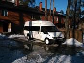 Автобусы, цена 365 000 рублей, Фото