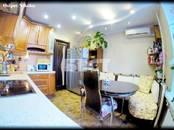 Квартиры,  Москва Бауманская, цена 11 890 000 рублей, Фото