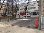 Квартиры,  Москва Сокольники, цена 12 700 000 рублей, Фото