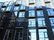 Здания и комплексы,  Москва Белорусская, цена 29 714 300 рублей, Фото