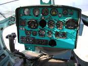Другое... Вертолеты, цена 1 рублей, Фото