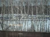 Дачи и огороды,  Московская область Дмитровское ш., цена 18 500 000 рублей, Фото