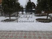 Дачи и огороды,  Московская область Щелковское ш., цена 12 000 000 рублей, Фото