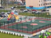 Квартиры,  Московская область Реутов, цена 9 300 000 рублей, Фото