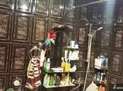 Квартиры,  Москва Варшавская, цена 9 500 000 рублей, Фото