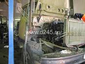 Ремонт и запчасти Двигатели, ремонт, регулировка CO2, цена 90 000 рублей, Фото