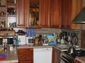 Квартиры,  Московская область Люберцы, цена 9 500 000 рублей, Фото