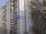 Квартиры,  Москва Кантемировская, цена 13 499 000 рублей, Фото