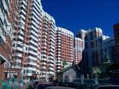 Квартиры,  Москва Октябрьское поле, цена 12 800 000 рублей, Фото