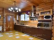 Дома, хозяйства,  Московская область Одинцовский район, цена 55 000 000 рублей, Фото
