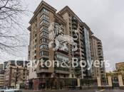 Квартиры,  Москва Белорусская, цена 166 236 000 рублей, Фото